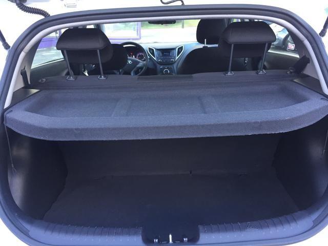 Hyundai hb20 1.0 confort plus + brinde - Foto 7