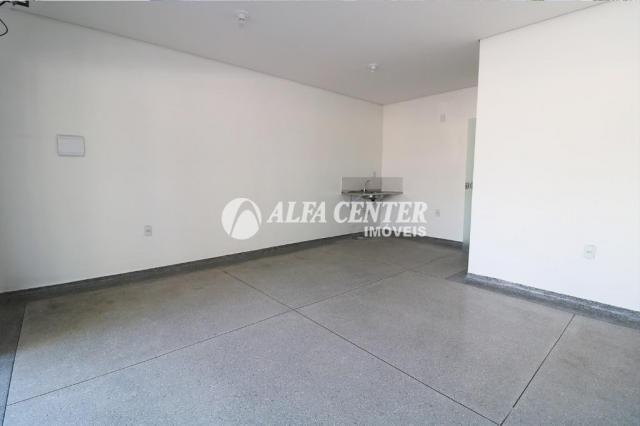 Loja para alugar, 26 m² por R$ 800/mês - Setor Andréia - Goiânia/GO - Foto 3