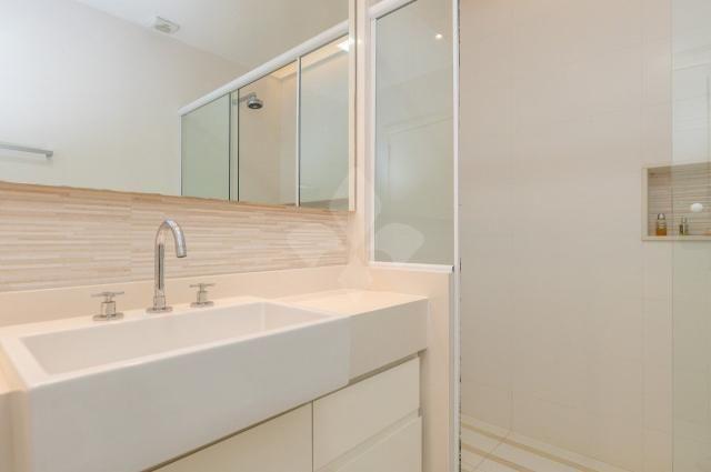 Apartamento à venda com 4 dormitórios em Moinhos de vento, Porto alegre cod:8081 - Foto 14