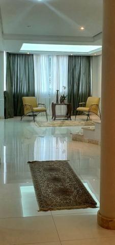 Casa à venda com 3 dormitórios em Higienópolis, Porto alegre cod:7904 - Foto 3