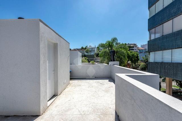 Casa de condomínio à venda com 3 dormitórios em Chácara das pedras, Porto alegre cod:8239 - Foto 17