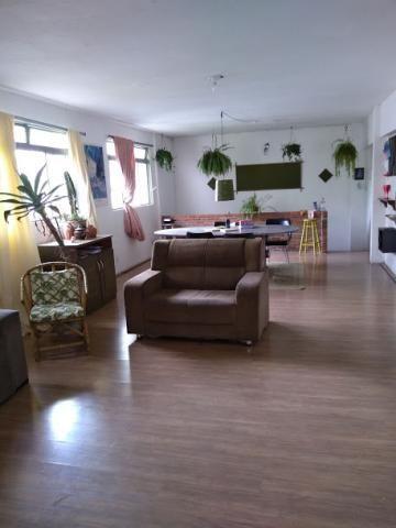 Casa à venda com 5 dormitórios em Auxiliadora, Porto alegre cod:131579 - Foto 10
