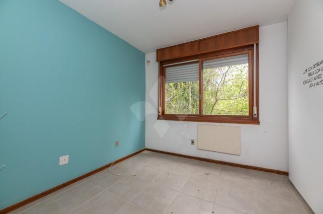 Apartamento à venda com 3 dormitórios em Moinhos de vento, Porto alegre cod:8096 - Foto 12