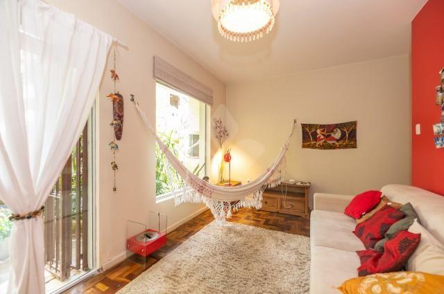 Apartamento à venda com 3 dormitórios em Moinhos de vento, Porto alegre cod:7925 - Foto 4