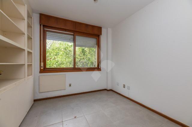 Apartamento à venda com 3 dormitórios em Moinhos de vento, Porto alegre cod:8096 - Foto 11