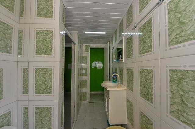 Apartamento à venda com 1 dormitórios em Alto boqueirão, Curitiba cod:929069 - Foto 13