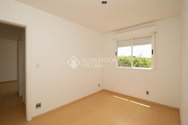 Apartamento para alugar com 3 dormitórios em Nonoai, Porto alegre cod:310294 - Foto 20