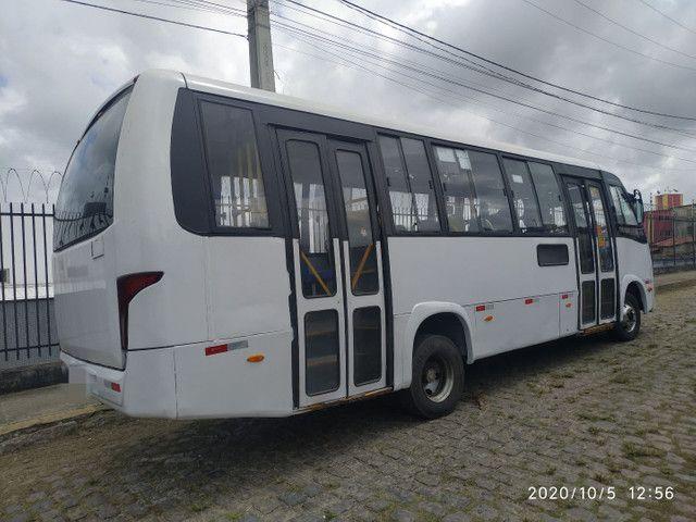 VOLARE W9 2012 ENT 9.900+37X3.190