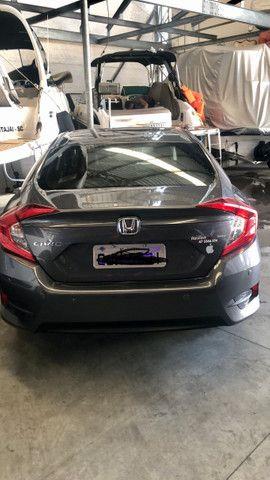 Honda civiv exl 2018 - Foto 3