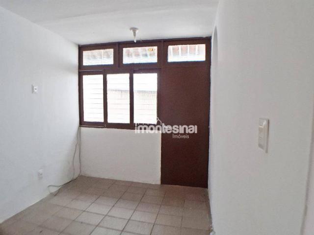 Casa para alugar por R$ 1.500,00/mês - Heliópolis - Garanhuns/PE - Foto 16