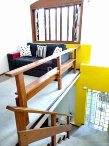 Casa à venda com 5 dormitórios em Jardim sabará, Porto alegre cod:EL56353559 - Foto 16