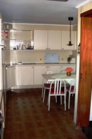 Casa à venda com 5 dormitórios em Passo da areia, Porto alegre cod:EL56350914 - Foto 6
