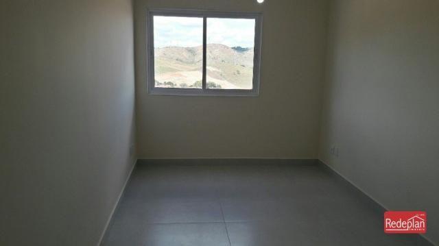 Casa à venda com 3 dormitórios em Jardim belvedere, Volta redonda cod:12538 - Foto 4