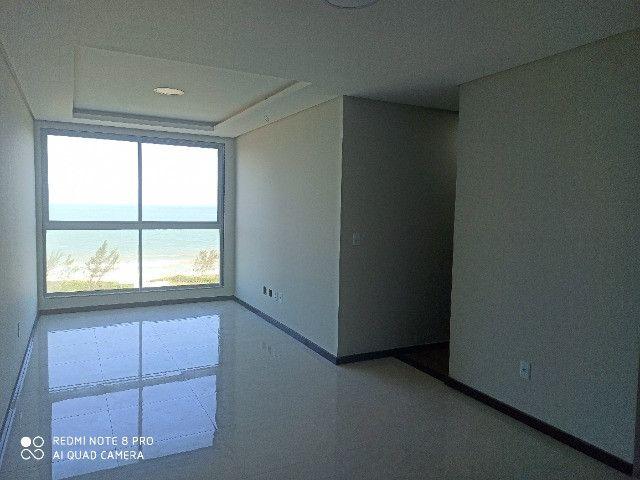 Apartamento 2 quartos com Vista para o Mar - Foto 17