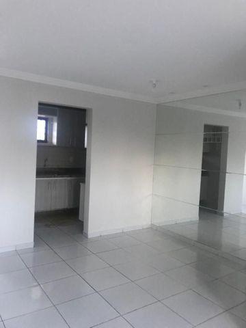 Apartamento Excelente localização
