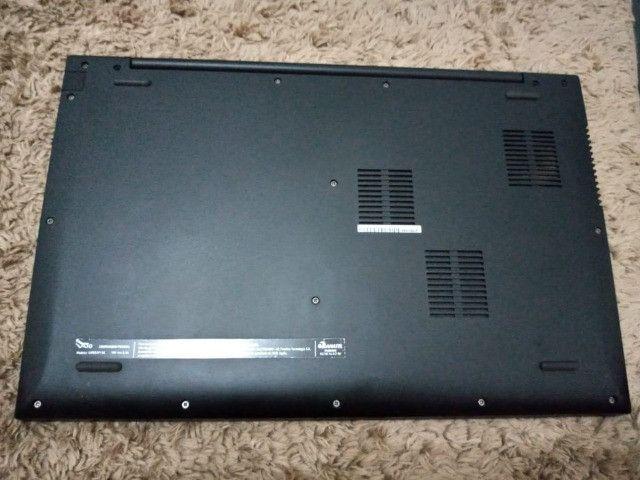 Notebook Sony Vaio 15.6 - Foto 6