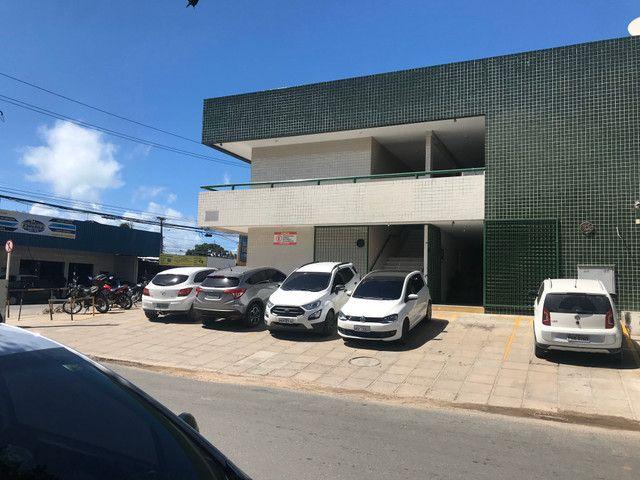 Sala Comercial em Olinda - próximo ao Quatro Rodas - Foto 2