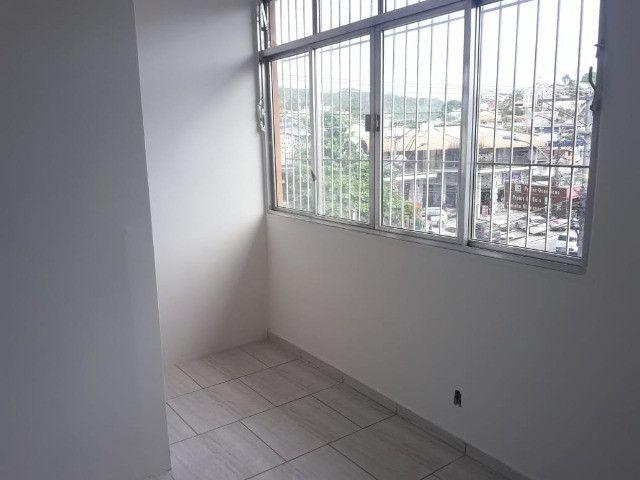 Centro Comercial Moreira Franco