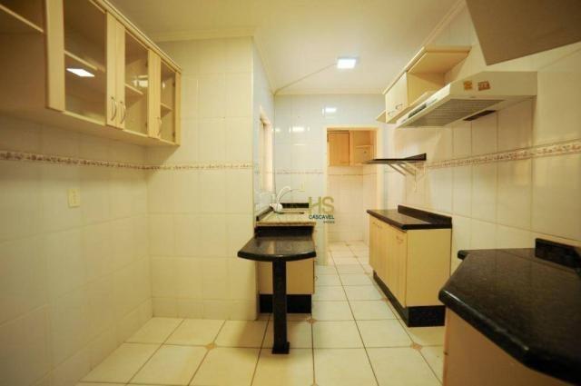 apartamento térreo - Foto 5