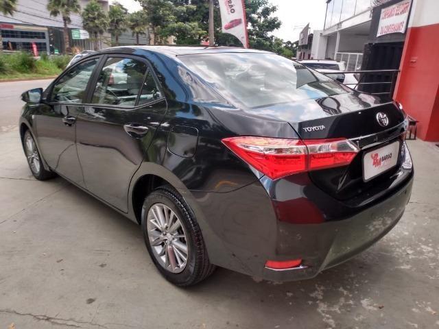 Toyota Corolla Xei 2.0 - Foto 5