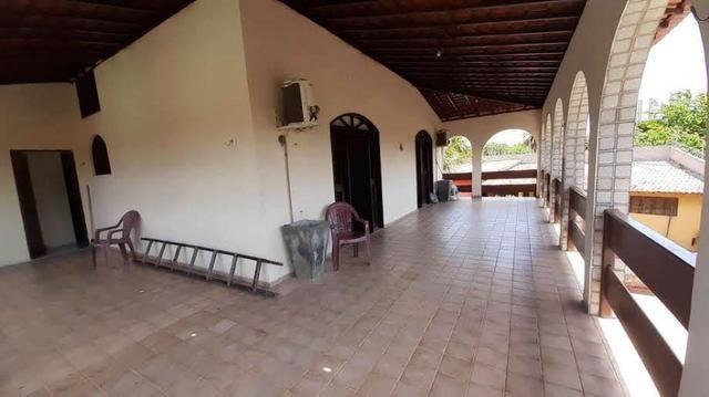 Casa Em Ponta Negra - 10 Quartos - 1150m² - Foto 7