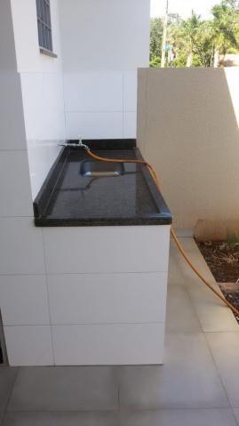 Casa à Venda - Condomínio Vale dos Sonhos. - Foto 11