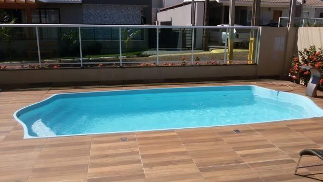 Casa à Venda - Condomínio Vale dos Sonhos. - Foto 4