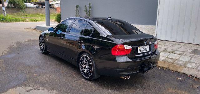 Vendo BMW 330i E90 - Foto 7