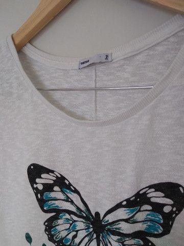 T shirt Marisa - Foto 3
