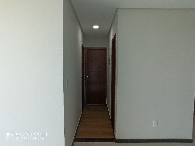 Apartamento 2 quartos com Vista para o Mar - Foto 5