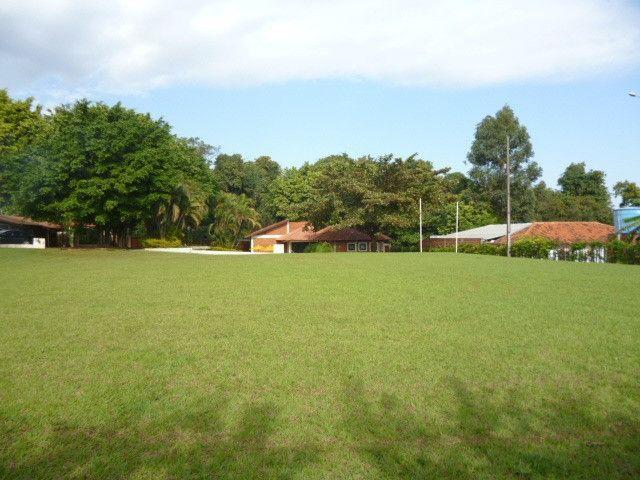 Casa de Campo (condomínio das Rosas) - Foto 7