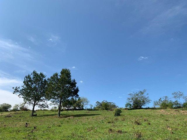 Chacrinha Lançamento em Sapiranga - Foto 2
