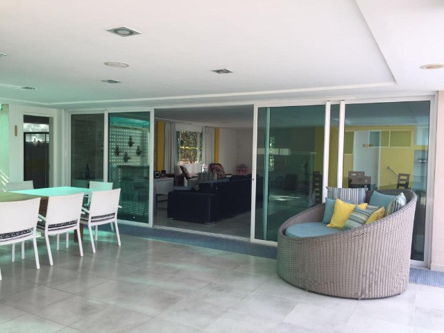 Casa de condomínio à venda em , Gravatá pe - Foto 7