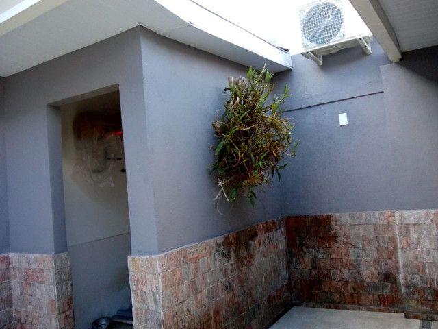 Casa 2 quartos 1 suíte - Vila Rica Volta Redonda - Foto 12