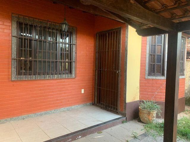 Itaipuaçu Casa Duplex 3 quartos com chuveirão - Foto 3