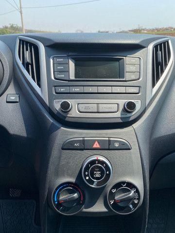 Hyundai HB 20 Hatch 1.0 12V 4P Confort Flex - Foto 6