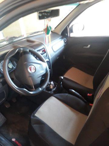 Fiat/strada working CE - Foto 5