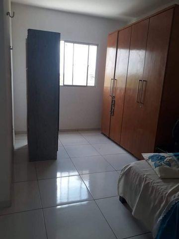 Casa duplex, Cascavel, fino acabamento, 3 quartos, 2 vaga, negociação diferenciada - Foto 5