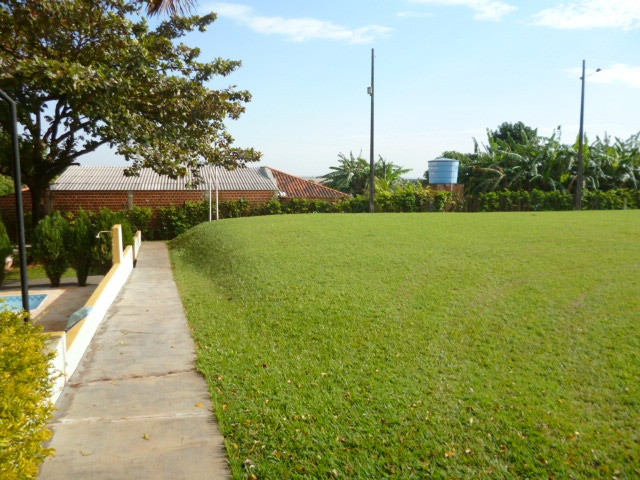 Casa de Campo (condomínio das Rosas) - Foto 5