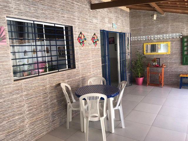 Casa com Piscina em Porto de Galinhas - Foto 5