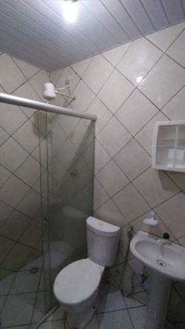 Aluga-se apartamento semi mobíliado - Foto 5