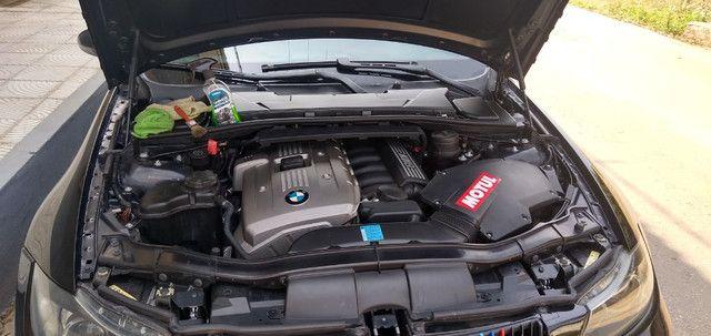 Vendo BMW 330i E90