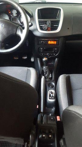 Peugeot 207 Quiksilver - Foto 8