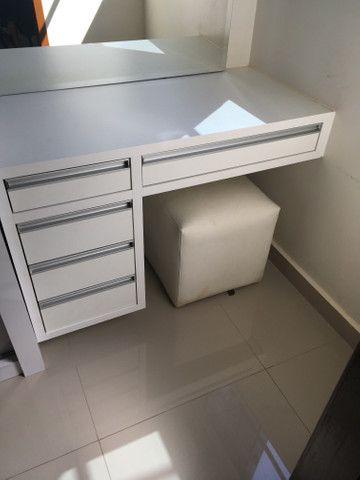 Apartamento lindo, 3 quartos com 1 suíte - Foto 11