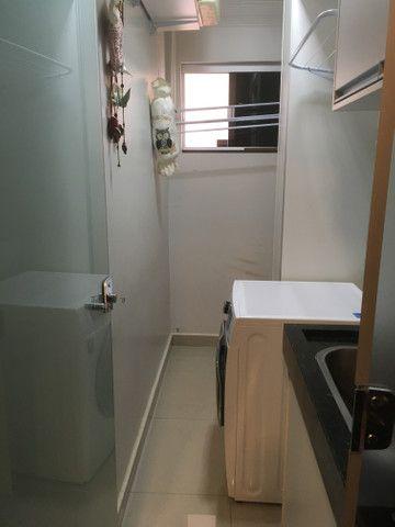 Apartamento lindo, 3 quartos com 1 suíte - Foto 18