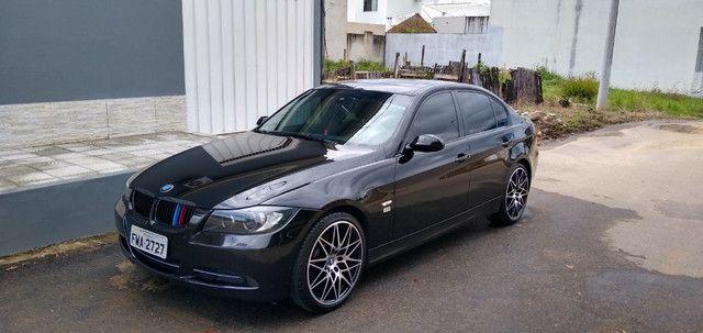 Vendo BMW 330i E90 - Foto 4