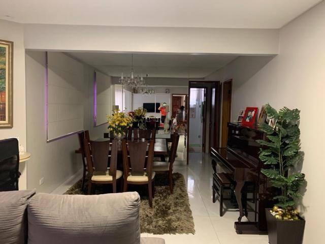 Apartamento à venda com 3 dormitórios em Setor bela vista, Goiânia cod:M23AP0906 - Foto 5