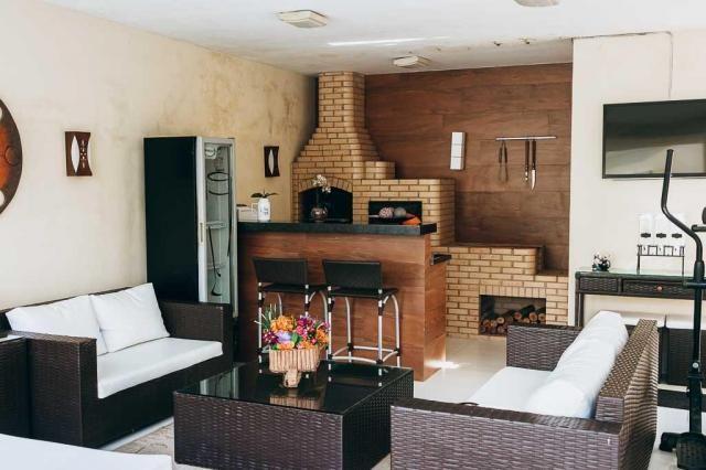 Casa Residencial à venda, Costazul, Rio das Ostras - . - Foto 14