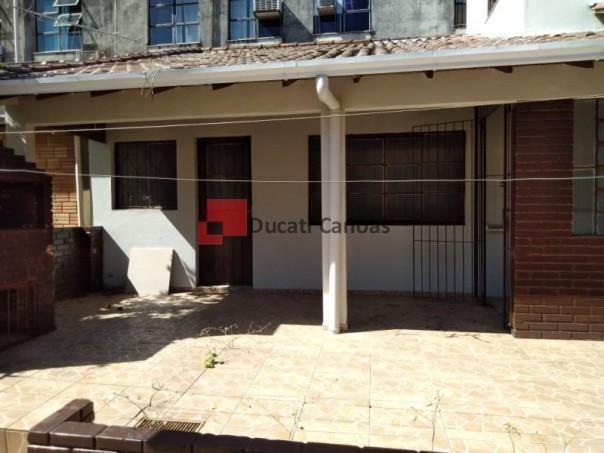 Casa para Aluguel no bairro Marechal Rondon - Canoas, RS - Foto 14