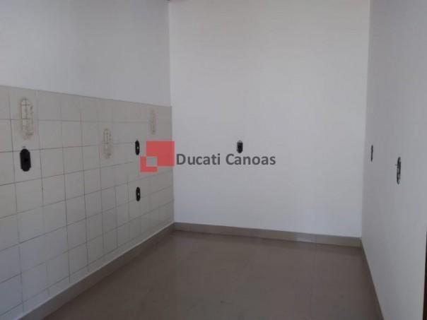 Casa para Aluguel no bairro Marechal Rondon - Canoas, RS - Foto 16
